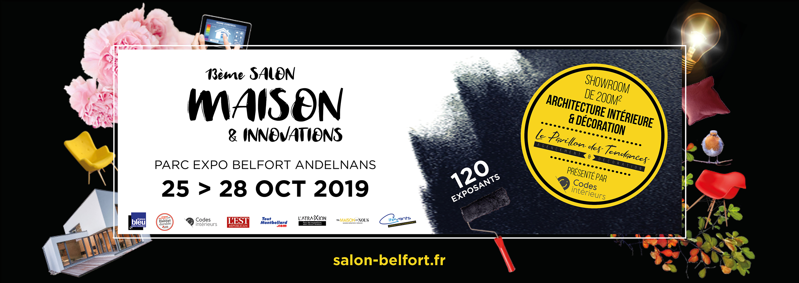 slider-maisons-innovations-belfort-2019