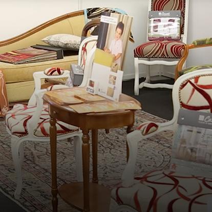 13ème Salon Maison et Innovations de Belfort