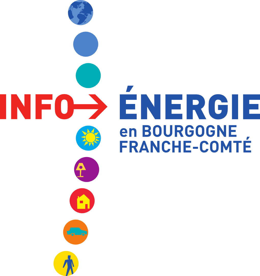 eie-bfc-logo