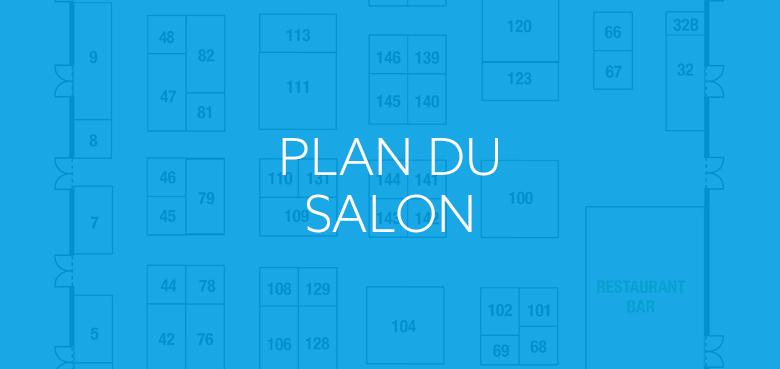plan-salon-habitat-belfort-2020