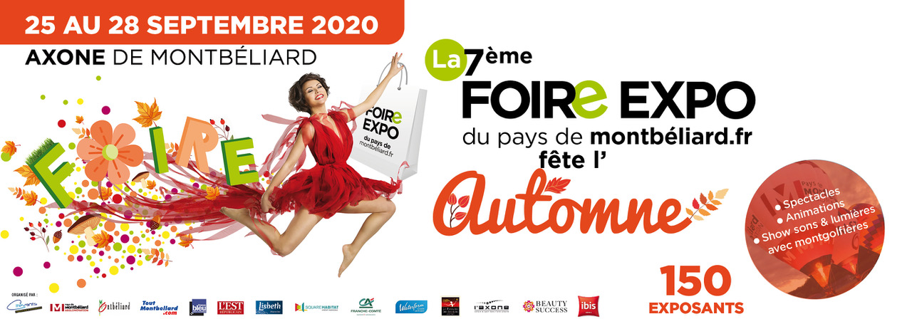 foire-expo-montbeliard-2020_V3
